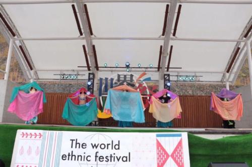 2016/11/03リラ真国祭